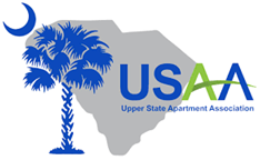 Upper State Apartment Association